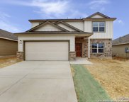 10734 Francisco Way, Converse image