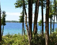 5 Evergreen, Charlevoix image
