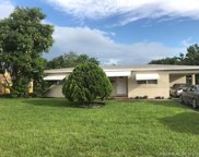 6710 Sw 26th St, Miramar image