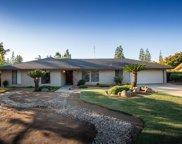 2777 W Wrenwood, Fresno image