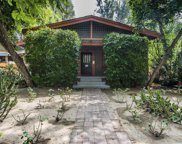 2104 HOLLY Drive, Los Angeles (City) image