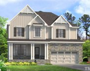 6336 Fauvette Lane, Holly Springs image