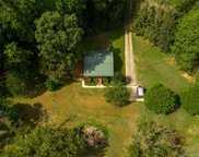 1905 Mcentire  Road, Tryon image