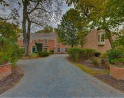 435 King Muir Road, Lake Forest image