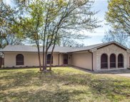 506 Slaughter, Euless image