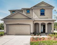6718 S Himes Avenue, Tampa image