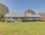 707 Holland Road, Simpsonville image