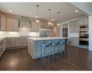 6837 Chatterton Drive, Lot 233, College Grove image