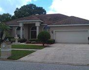 9042 Shawn Park Place, Orlando image