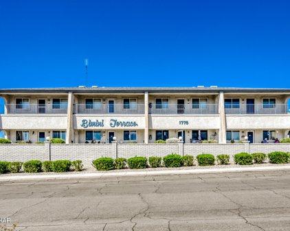 1775 Bimini Ln Unit D-8, Lake Havasu City