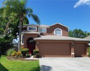 525 Hampshire Lane, Oviedo image