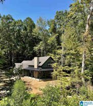 320 Timberview Trail, Chelsea image