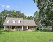 20221# Chaney Rd, Zachary image