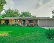 4209 Whitfield Avenue, Fort Worth image