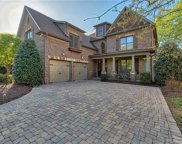 3525  Rea Forest Drive, Charlotte image