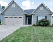 40 Limestone Court, Gibsonville image
