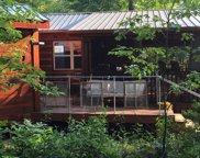 24 Hamlet Way, Blairsville image