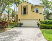 2018 Graden Drive, Palm Beach Gardens image
