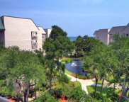 1 Ocean Lane Unit #2512, Hilton Head Island image