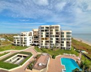 2575 S Ocean Blvd Unit #305S, Highland Beach image