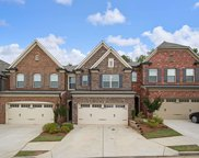 89 Braemore Mill Dr, Lawrenceville image