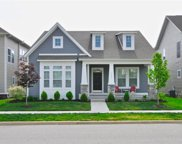 5915 Solomon Harmon  Way, Whitestown image