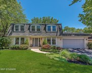 321 Burr Oak Avenue, Deerfield image