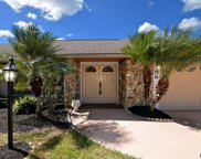 16 Clearview Ct S, Palm Coast image