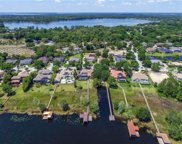 LOT 129 3033 Isola Bella Boulevard, Mount Dora image