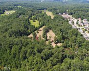 3570 Thompson Mill Rd, Buford image