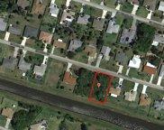 1000 SW Dalton Avenue, Port Saint Lucie image