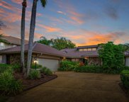 4 Glencairn Court, Palm Beach Gardens image