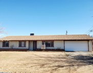 10851 Pinole Road, Apple Valley image