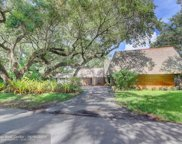 5940 SW 37th Ave, Fort Lauderdale image