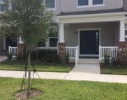 15551 Blackbead Street, Winter Garden image