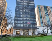 3150 N Lake Shore Drive Unit #26A, Chicago image