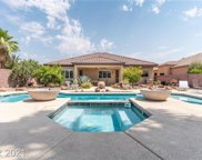 5657 Golden Leaf Avenue, Las Vegas image