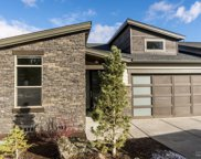 3034 Northwest Canyon Springs, Bend, OR image