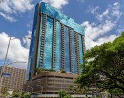 1200 Queen Emma Street Unit 1711, Honolulu image