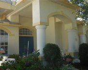 1041 Fawn Court, Oldsmar image