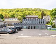 169 Route 9w, Haverstraw image