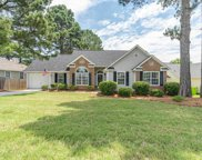 1004 Sweet Thorne Court, Irmo image