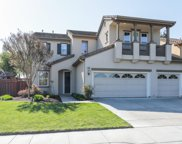 6465 Riverview Cir, Gilroy image
