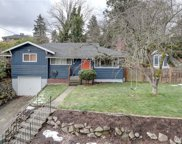 10763 68th Ave S, Seattle image