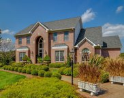 624 Sparrow Ct, Nashville image