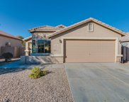 5818 S 248th Lane, Buckeye image