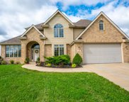 99 Bergamo Lane, Crown Point image