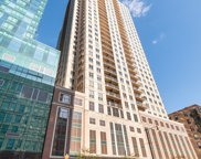 1111 S Wabash Avenue Unit #3204, Chicago image