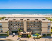 555 Harrison Unit #406, Cape Canaveral image
