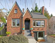 8022 13th Ave NW, Seattle image